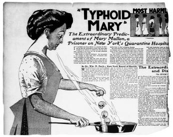Typhoid Mary.jpg